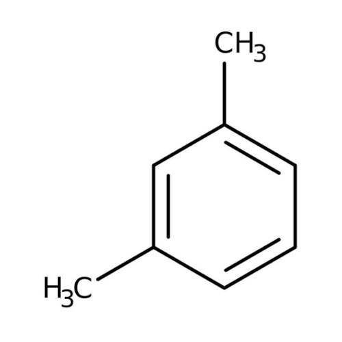 Xylene chemical