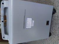 Oxygen concentrator ACJ 5