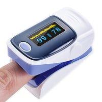 Pulse oximeter FO 600A