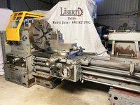 Nosotti T. 450/1500 Lathe Machine