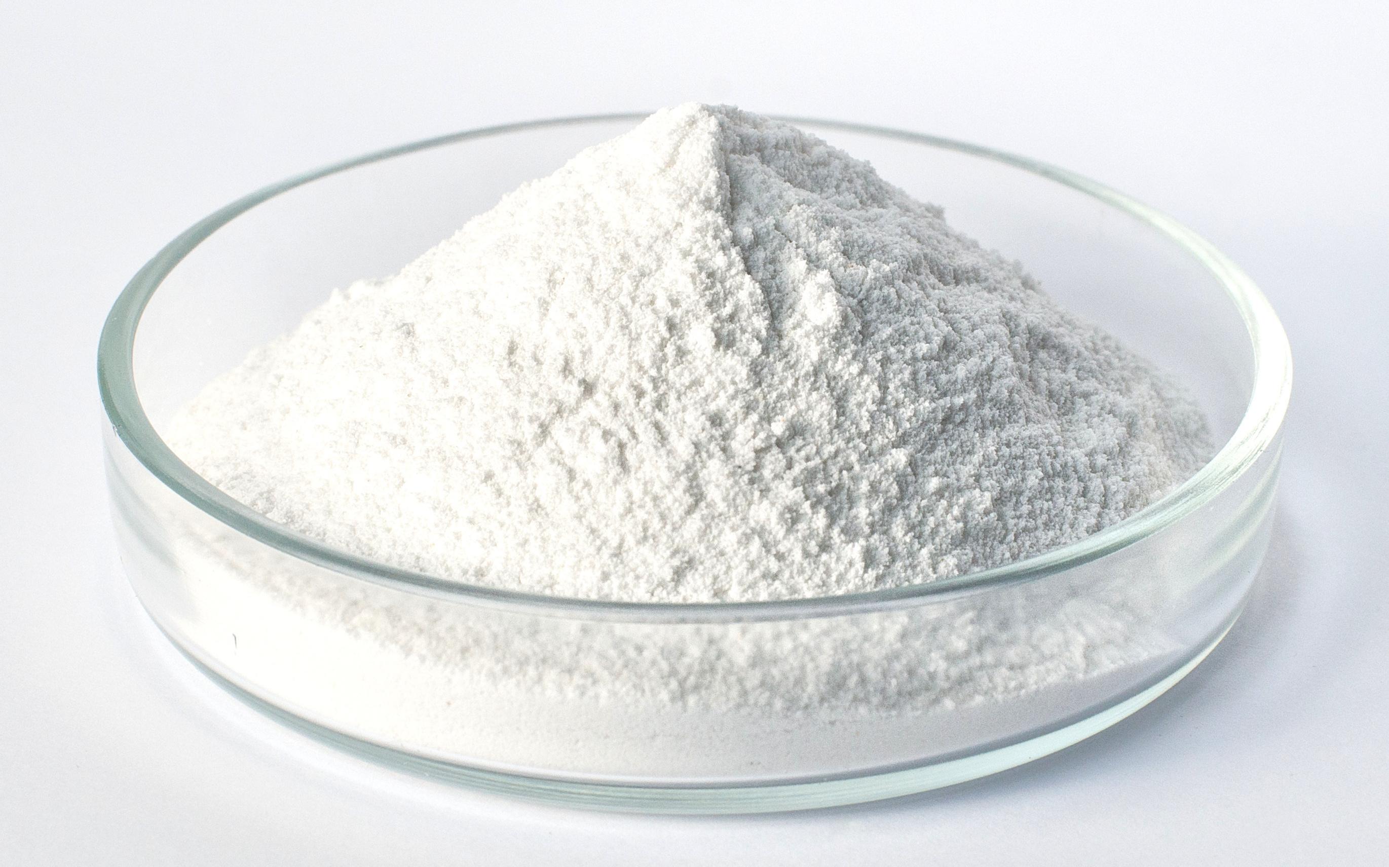 Barite Drilling Powder