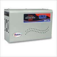 Em 4160+ Microtek Voltage Stabilizer