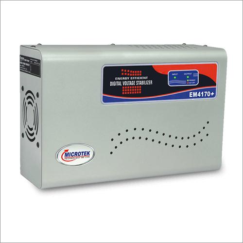 EM 5170+ Microtek Voltage Stabilizer