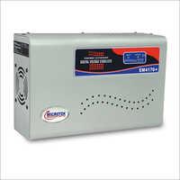Microtek EM4170 AC Voltage Stabilizer