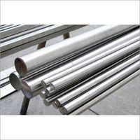 Stainless Steel Round Bar 321