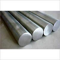 Stainless Steel Round Bar 317