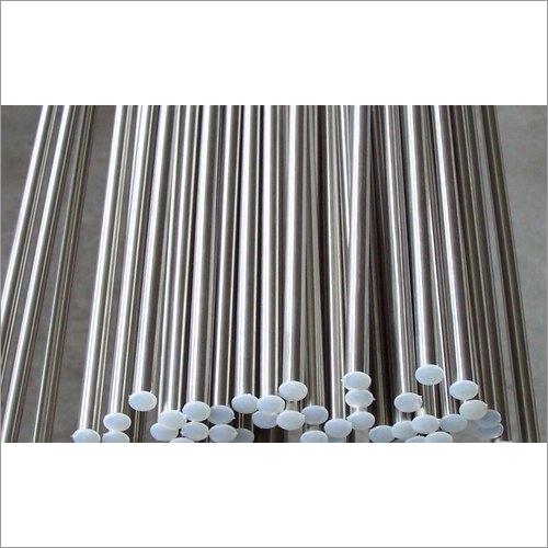 Stainless Steel Round Bar 316 L