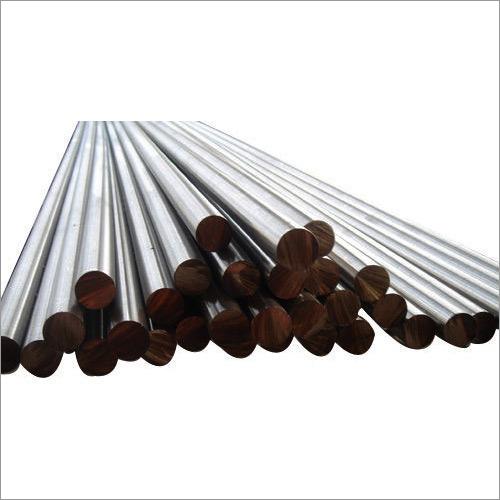 Stainless Steel Round Bar 309 S