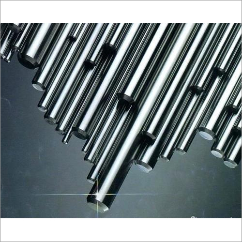 Stainless Steel Round Bar 316H