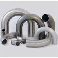 Stainless Steel 316-316L Bends