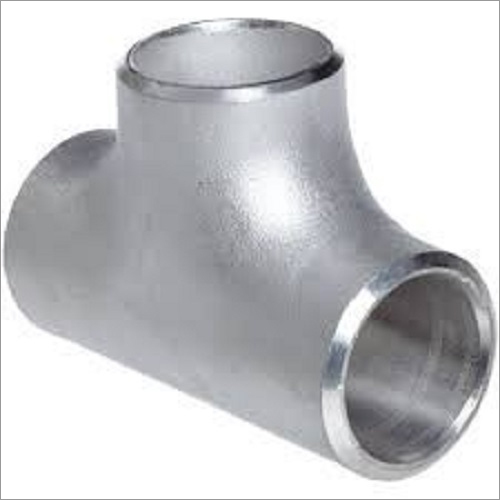 Stainless Steel Cross Fitting 304h