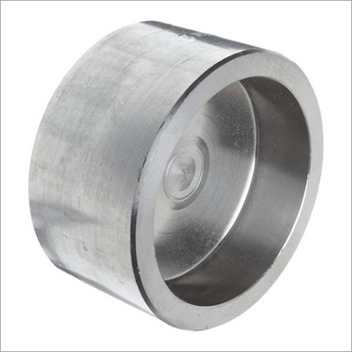 Stainless Steel Socket Weld Cap Bushing 304
