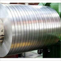 Industrial Coils and Sheets