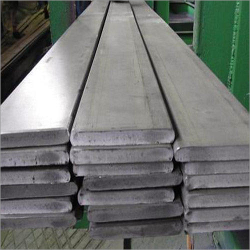 Stainless Steel Patti ASTM A182