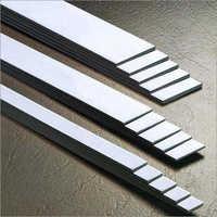 Stainless Steel Patti 316
