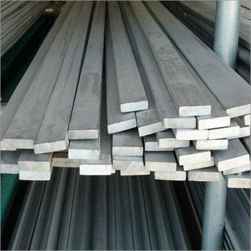 Stainless Steel Patti 310
