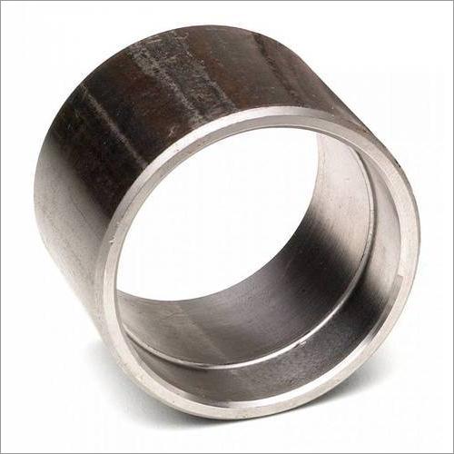 Titanium GR.5 Products