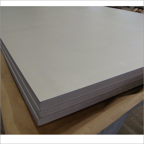 Stainless Steel Sheet A240