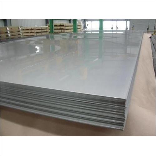 Stainless Steel Sheet Grade 316