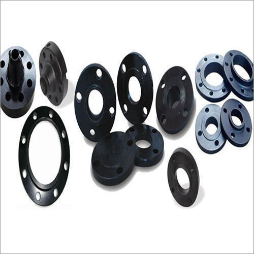 Carbon Steel Ring Joint Flanges 65