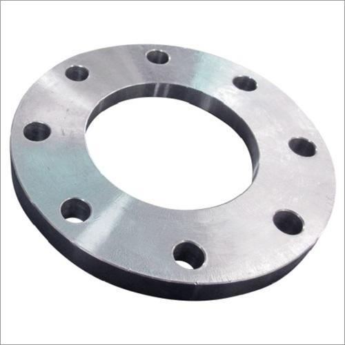 Carbon Steel Slip On Flanges 56