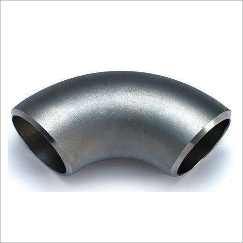 Titanium GR.5 Forged Pipe Fittings