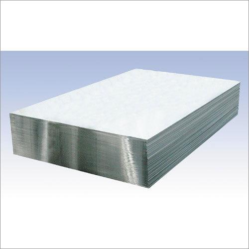Titanium Gr.5 Sheet
