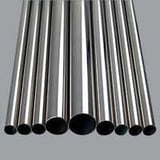 Stainless Steel Seamless Pipe 304-304l
