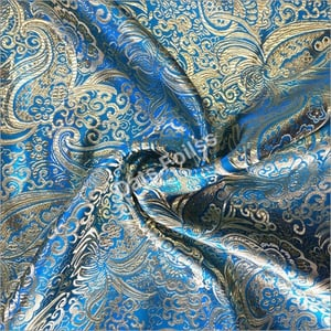 Foil For Fabric