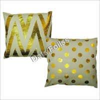 Home Furninshing Fabric