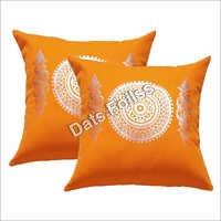 Cushions Fabric
