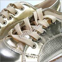 Dress And Shoes Textile Foils