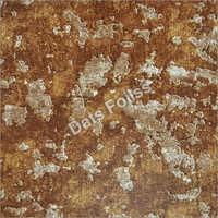 Marble Woodgrain Textured Foils