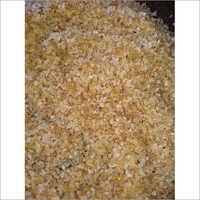 Gum Arabic 2.5 No. Kani