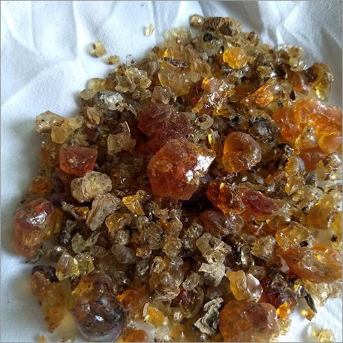 Medium Quality Gum Ghatti