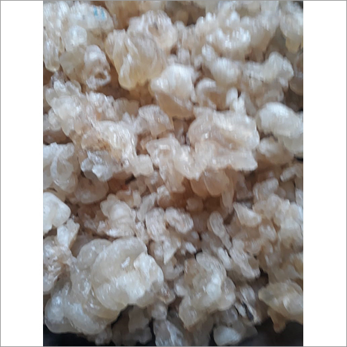 Gum Karaya Hps Grade