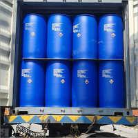 96% Liquid Ethanol