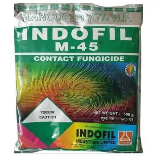 Indofil Fungicides