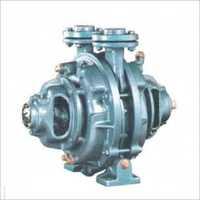Three Phase Electric Vacuum Pump