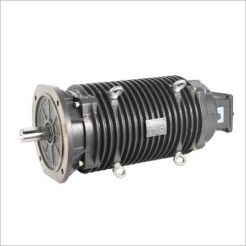 LHP Three Phase Roller Table Motor
