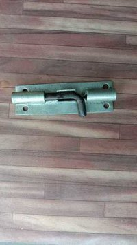 Tower bolt 3 inch