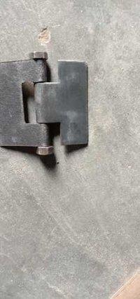 Iron bolt kabza 3 inch