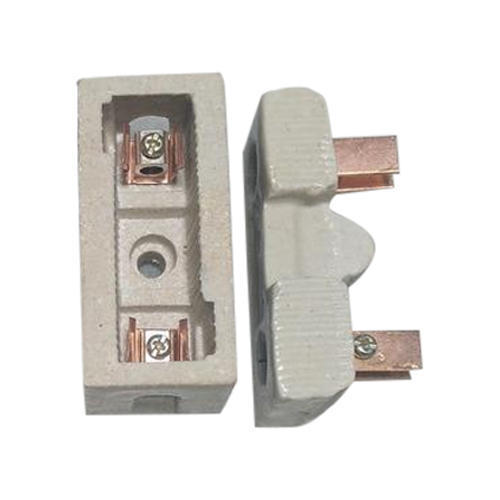 Electric Cut Out Fuse
