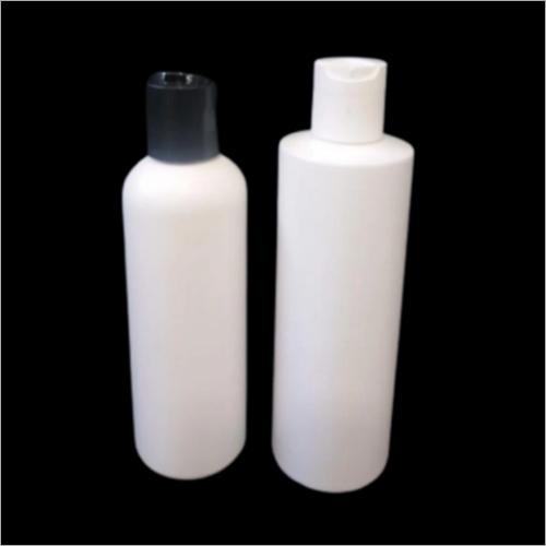 HDPE Shampoo And Bodywash Bottles