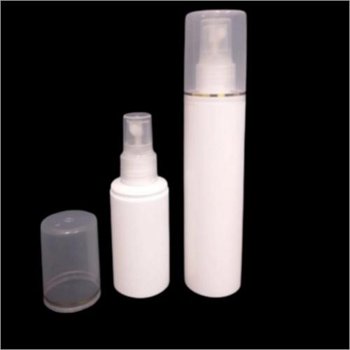 Dom Cap Serum, Perfume, Lotion Bottle