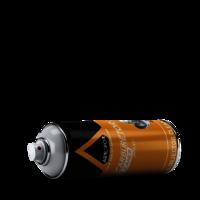 Carburetor Injector Cleaner Spray