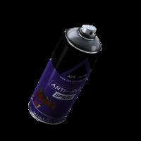 Anti Rust Maintenance Spray