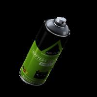 Battery Termination Spray
