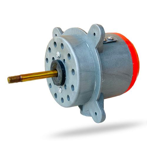 36 Watt Motor