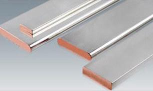 Busbar Tinned Copper